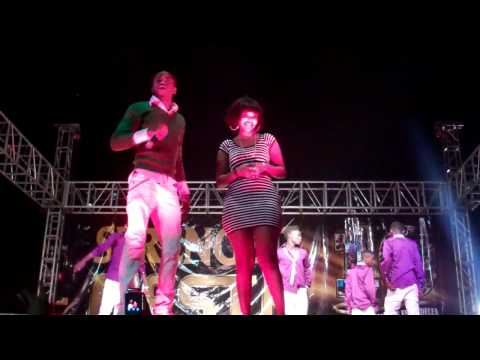 Xxx Mp4 Wema Sepetu Diomond LIVE Perfomance Morogoro1 3gp Sex