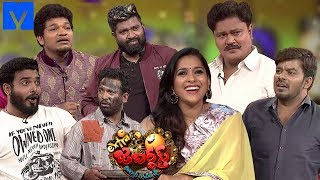 Extra Jabardasth | 29th March 2019 | Extra Jabardasth Latest Promo | Rashmi,Sudigali Sudheer