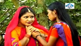 Koyo Amy Naior Nite Aya | Baul Siraj Uddin | Bangla Folk Song | S/L