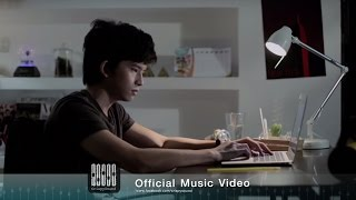 Pinpin - หากวันนี้ (Official MV)