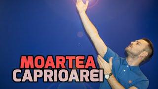 Download MOARTEA CAPRIOAREI