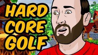 MINI GOLF HOLE IN ONE - Golf It!