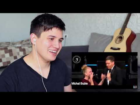 "Vocal Coach Reacts: ""Top 5 Singers Surprised By Fans Singing"" (Beyonce, Ariana Grande, Jessie J)"