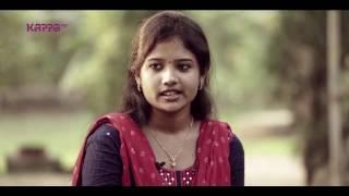 Unnakena Venam Sollu - Maya Maria & Aravind - Moodtapes - Kappa TV