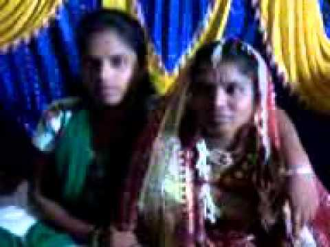marriage at konark ,siripur