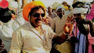 Adivasi Bhangoria Mandal Dance Niwali Barwani District Madhya pradesh