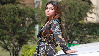Maaf Kari Jatta : Ranjeet Sran   Gurlez Akhtar   Sonia  Verma  Jaggi Sanghera New Punjabi Songs 2019