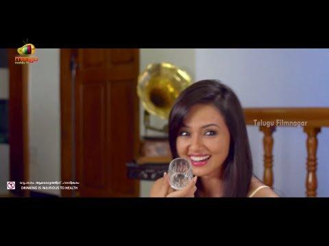 Xxx Mp4 Sana Khan Back 2 Back Scenes వేడి పుట్టిస్తున్న సనా ఖాన్ Gajjala Gurram Latest Telugu Movie 3gp Sex