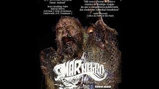 Mar Negro - O Filme. Trailer Cinema