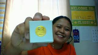 VIPKid: Letter Pp (Mock Class 2 - Practice Teaching/Practice Video - Lailani YLG)