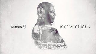 El Origen, documental de TyC Sports sobre Jorge Sampaoli
