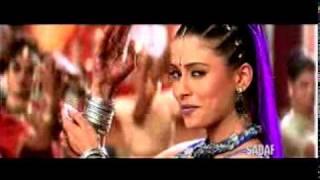 Bindia chamke gei.(Sohail gr)