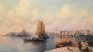 A.Vivaldi Concerti Per Strumenti Diversi, I Musici