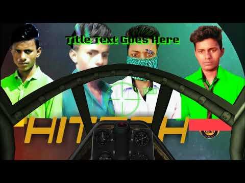 Xxx Mp4 👉💕New Gamit AdivashiTimli Song Non Stop Rimix Song💖💝👌👌👍 3gp Sex