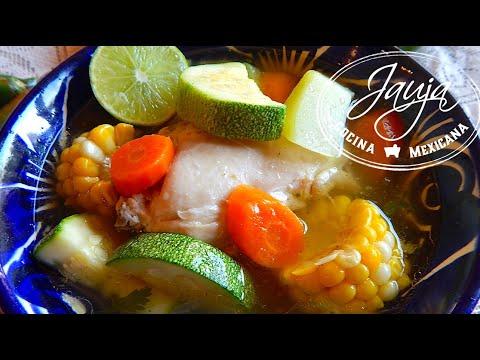 Xxx Mp4 Caldo De Pollo Con Verduras 3gp Sex