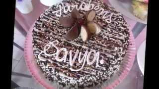Café da manhã surpresa no dia do aniversário do meu amor! Amor entre lésbicas,amor entre mulheres