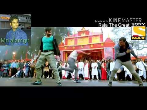 Xxx Mp4 Raja The Great 2018 Hindi Dubbed Movie Ravi Teja 3gp Sex