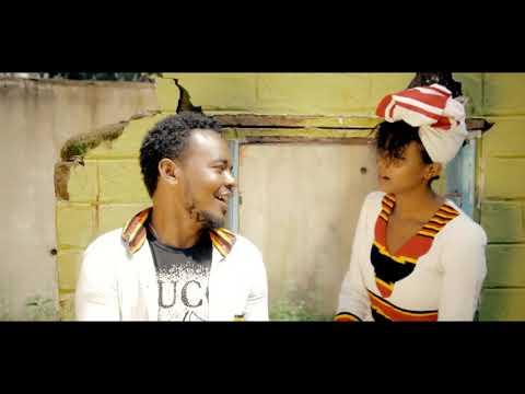 Fikadu Manza Eratsta ኤራስታ New Ethiopian Music 2018(official video)