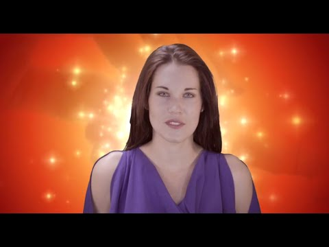 How to Use an Orgasm to Manifest - Teal Swan -