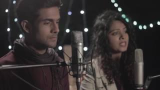 SANAM PURI ALL SONGS(14)