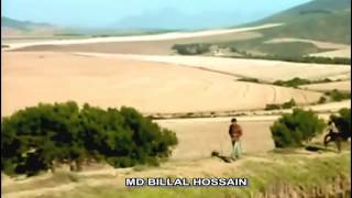 Allah Kare Dil Na Lage Kisise Andaaz Full HD 1080pi