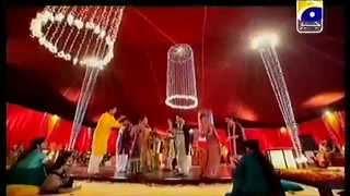 Annie ki Aayegi Baraat | OST | Aangan Mein khushiyon Ki Dholak Baji