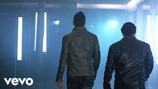 DJ Kane & Ricky Rick y Stereo Kumbia - Ya Te Olvide