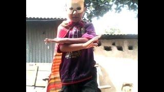 কোটি মানুষের মন জয় করেছে বাংলার এই  সুপার ম্যান(The Super Man has conquered the hearts of millions)