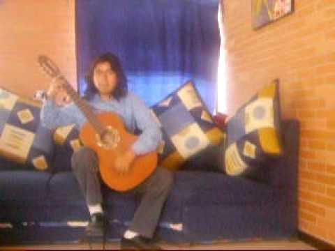 Xxx Mp4 Uriel Marquez Guitarrista Tocando Preludio No 1 Hector Villalobos 3gp Sex