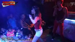 YR Music Dancer Gak Jaman Mix Voc  vJ Eka 19 09 2017 Tahun 26 TanJung KeLiLing