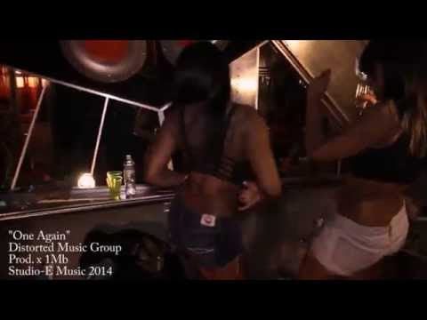 One Again By DMG (Official Music Video) Prod/Dir x 1Mb