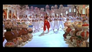 Gori Chori Chori Full Song | Aflatoon | Akshay Kumar, Urmila Mantodkar