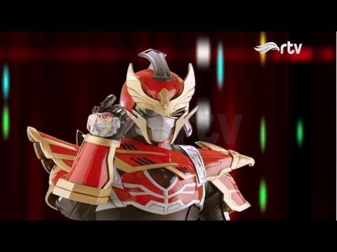 Xxx Mp4 Legend Hero RTV Lahirnya Legend Hero Handon Episode 12 3gp Sex