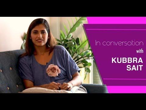 Xxx Mp4 Kubbra Sait Exclusive Interview Over Sacred Games The Digital Hash 3gp Sex