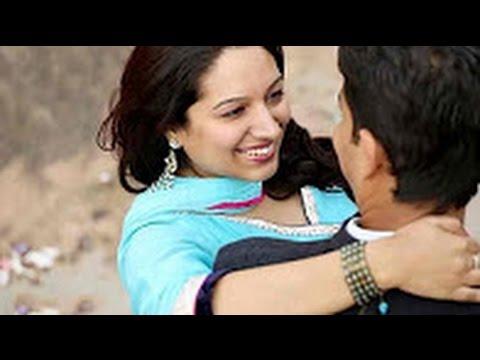 Why do women cheat About Love | প্রেমের সম্পর্কে মেয়েরা কেন প্রতারণা করে | 2016