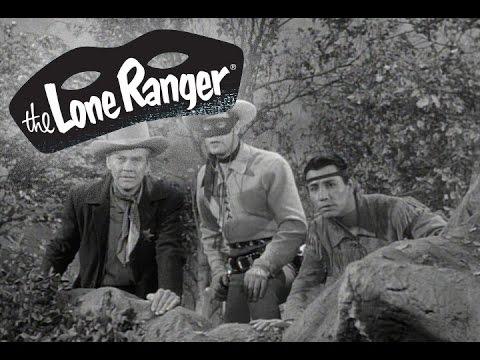 The Lone Ranger Jim Tyler s post