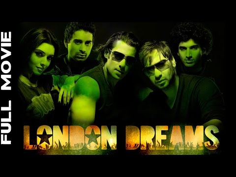 Xxx Mp4 London Dreams Full Movie Salman Khan Movies Hindi Full Movies Ajay Devgan Full Movies 3gp Sex