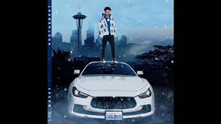 Lil Mosey - Kamikaze (Official Audio)