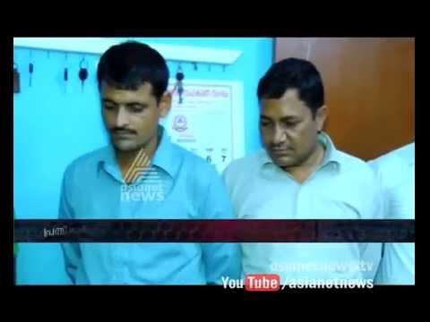 Xxx Mp4 Two Arrested In Kerala For Molesting Rajasthani Girl FIR 27 Nov 2015 3gp Sex