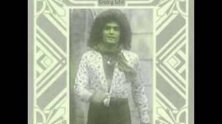 Gino Vanelli-Cherizar 1973
