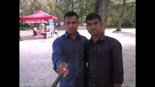 সাকিব খান নতুন গান