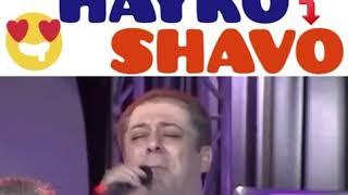 Tatul hayko shavo