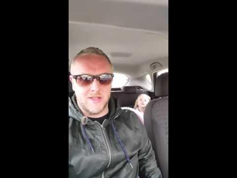 Xxx Mp4 Scottish Father Handles Boyfriend Conversation With Daughter 3gp Sex