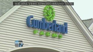 Executive Suite 6/7/2015: Cumberland Farms