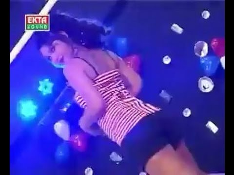 Xxx Mp4 DJ Dil No Kheladi Nonstop Gujarati DJ Remix Songs FULL VIDEO SONG Jignesh Kaviraj 3gp Sex