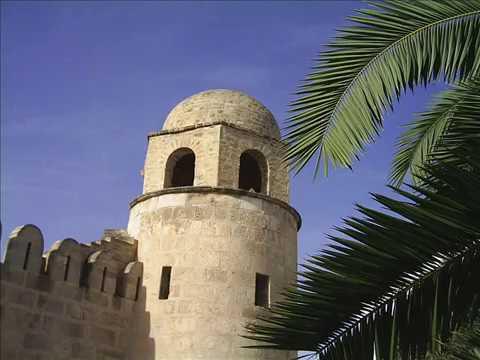 Xxx Mp4 Beautiful Tunisia Land Of Hospitality 3gp Sex