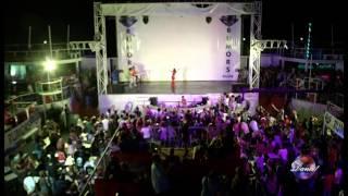 TV PERSIA - Dance - 2012_Ayla Teil 2