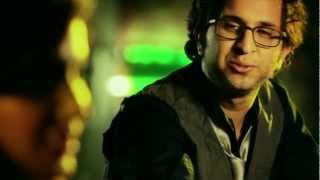 Amin Marashi - Del Del (OFFICIAL VIDEO 2012)