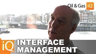 Top 3 Benefits of Interface Management