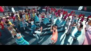 God Allah Aur Bhagwan Krrish 3 Full Video Song Hrithik Roshan, Priyanka Chopra, Kangana Ranaut